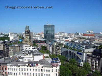 City photo - Berlin, Germany