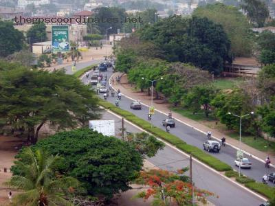 City photo - Lomé, Togo